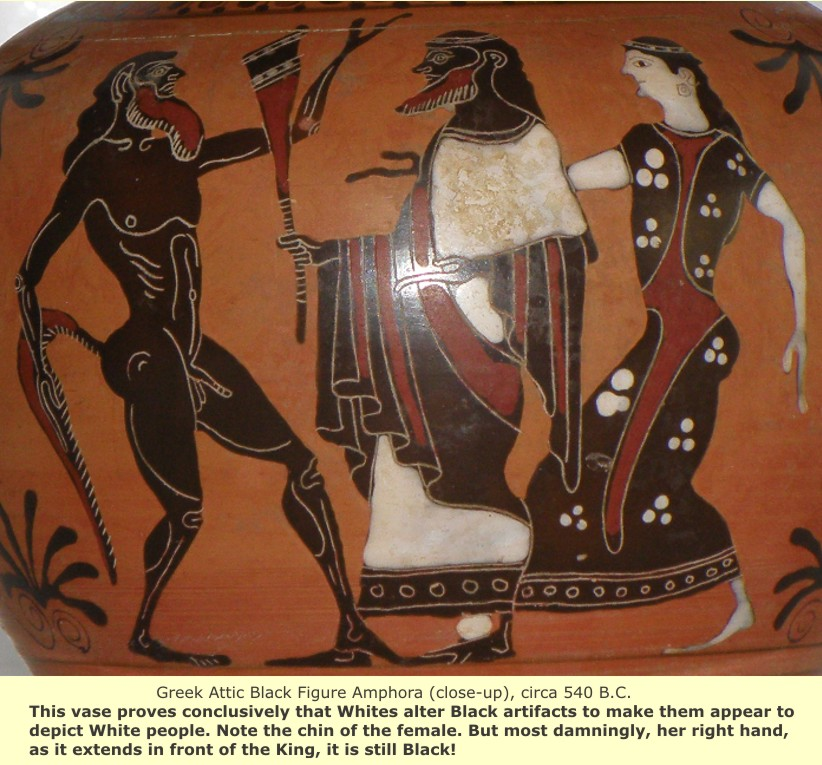 study of Black Mediterranean History, via Coin and Pottery Hoplite_altered