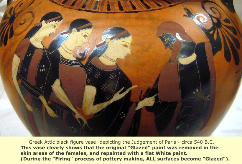 study of Black Mediterranean History, via Coin and Pottery Hoplite_altered_2