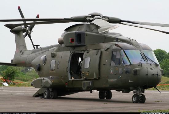 المشاريع العسكرية الأمريكية الملغات  1224177-550x372