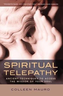 Three Types of Telepathy Spiritual.Telepathy-small-RGB-endorse