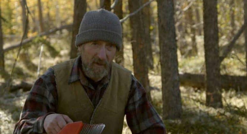 Tras la senda de Thoreau: libros, ensayos, documentales etc de vida salvaje y naturaleza. Bob-Harte-830x450