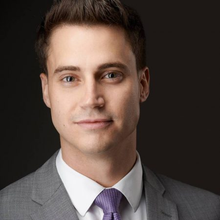Bachelorette 15 - Brian Bowles - *Sleuthing Spoilers* BrianB1-e1552161342756