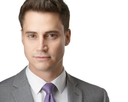 Bachelorette 15 - Brian Bowles - *Sleuthing Spoilers* BrianB2-e1552161365411