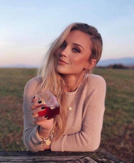 Sarah Coffin - Bachelor 24 - *Sleuthing Spoilers* SarahC1-e1568306278278