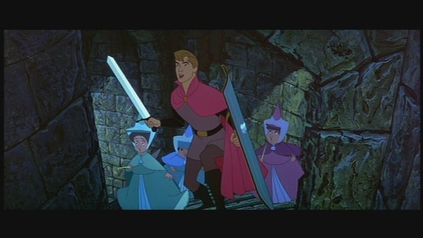 Nouvelles robes pour les princesses? - Page 18 Prince-Phillip-in-Sleeping-Beauty-leading-men-of-disney-17280156-853-480