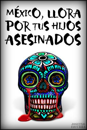 Mexique.... - Page 2 P_22_11_2014
