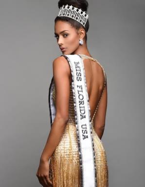 Miss Carolina, Valerie Hernández, descalificada oficialmente de la competencia de Miss Universe Puerto Rico 2018 Cropw0h0capture13