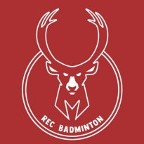 Forum du Rennes Etudiants Club Badminton