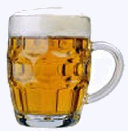 Bayas de Goji - Página 19 Cerveza