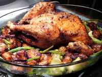 Session 11 : Cinemad  Poulet_jardiniere-680ed