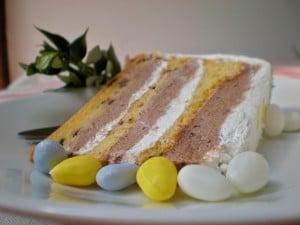 Božićni i Uskrsni kolači P4170326-300x225