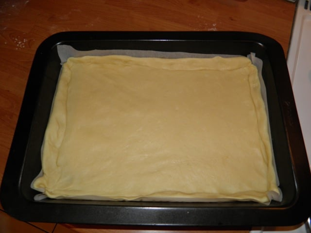 Voćna Pizza P7250002