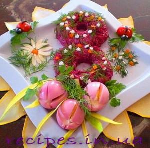 Весна на столе! - Страница 2 Httprecipes.in_.uasalat-na-8-marta-300x297