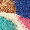 Красители для мыла Krasitel_perlamutr