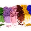 Красители для мыла Krasitel_pigment