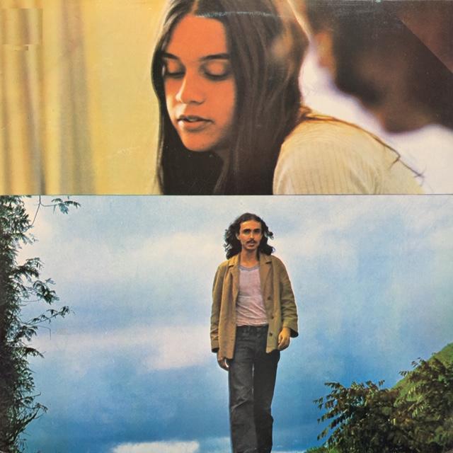 Tropicalia 60's (Caetano Veloso, Os Mutantes, Gilberto Gil, Gal Costa etc) N00000176