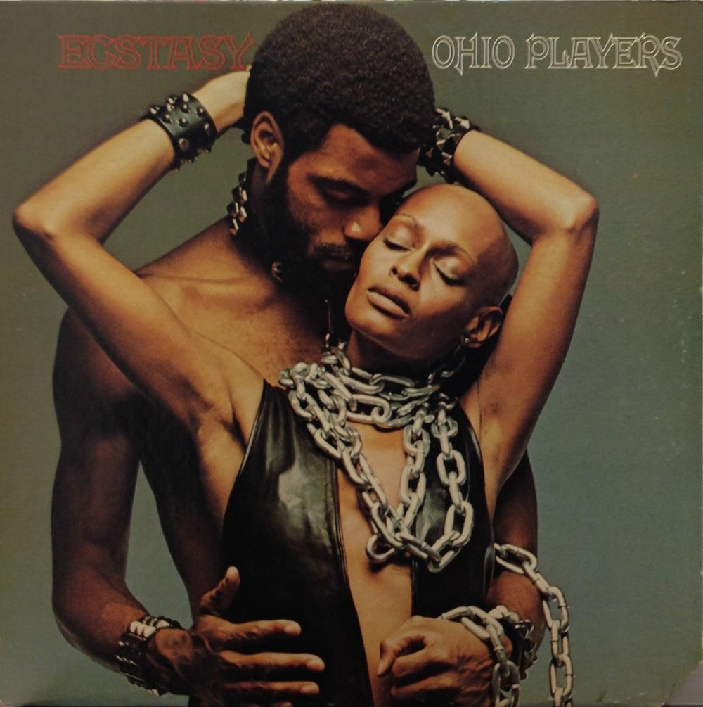 Top 5 portadas soul/funk O00002524