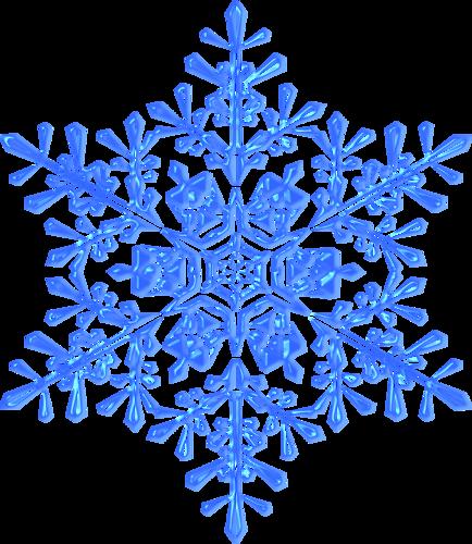 Les frères O'Neil  - Tome 3 : La douce caresse d'un vent d'hiver de Sarah Morgan 6d128ebd