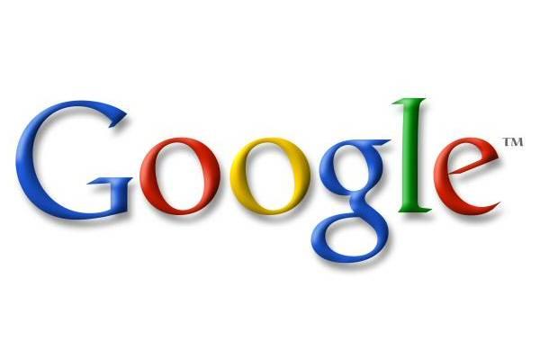 HALA MADRID Google_resumen