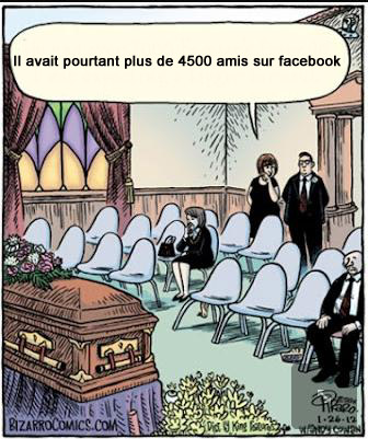 Antisémitisme, racisme et xénophobie - Page 12 Facebook_enterrement