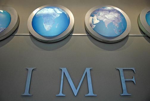 Ken's Blog: The Rockefeller Plan for the BRICS New World Order, in their own words… IMFxxx