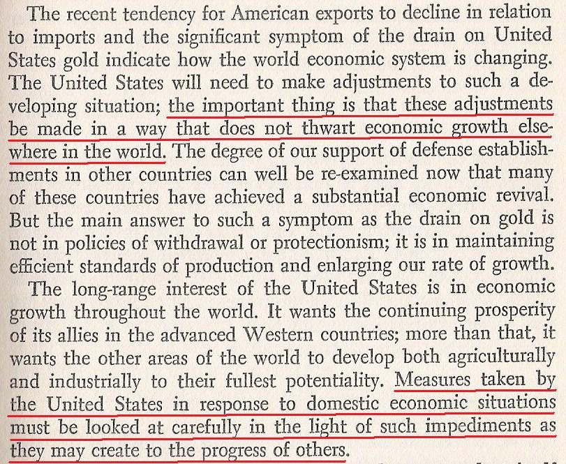 Ken's Blog: The Rockefeller Plan for the BRICS New World Order, in their own words… Deindust75a