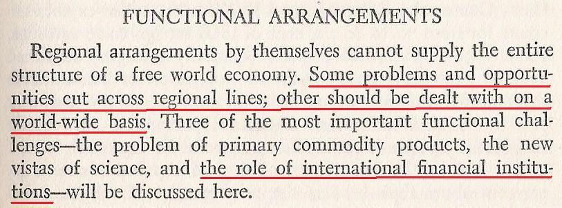 Ken's Blog: The Rockefeller Plan for the BRICS New World Order, in their own words… Functional191