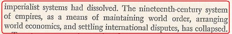 Ken's Blog: The Rockefeller Plan for the BRICS New World Order, in their own words… Owo164