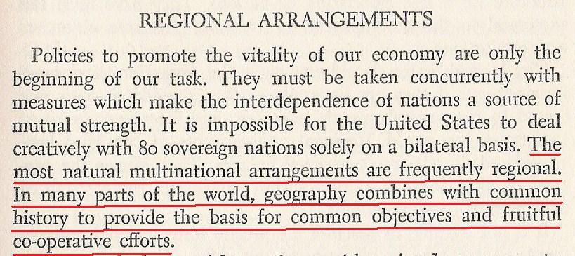Ken's Blog: The Rockefeller Plan for the BRICS New World Order, in their own words… Regional189