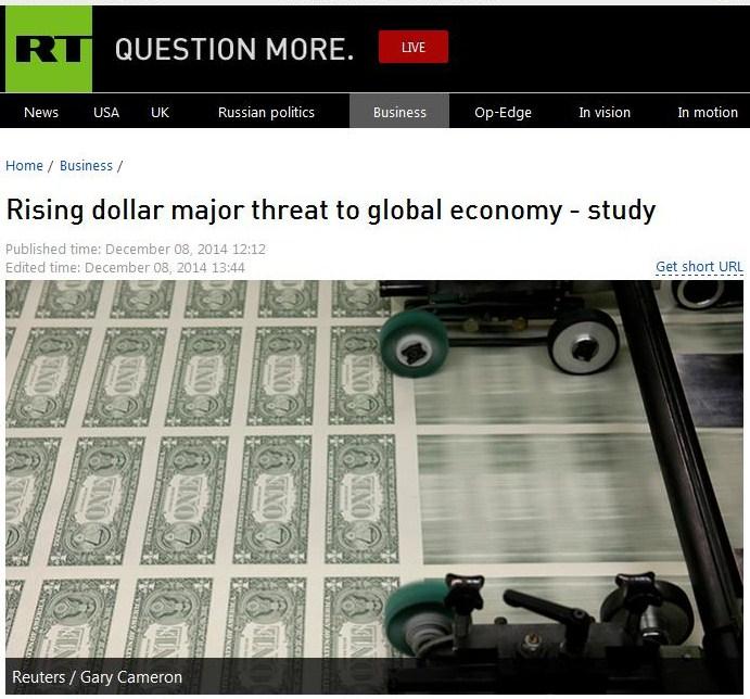 Globalist Agenda Watch 2015: Update 1 – BRICS Propaganda and the BIS Rtbis1