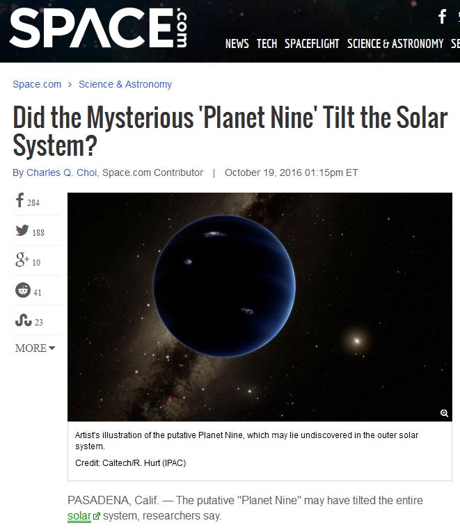 NIBIRU News ~ Black Star Update plus MORE Spacecom