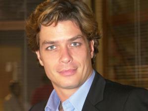 Жаркая терра турецких сериалов - Страница 2 Fabio_assuncao