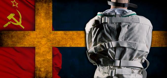 Suecia, un mundo feliz 29737sovietsweden_678x320_front