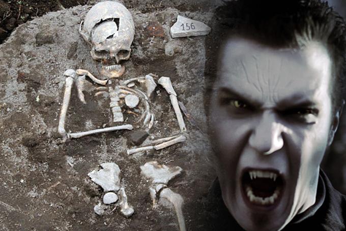 """""""Vampire grave"""" found in Bulgaria  31887Vampire__body_top"""