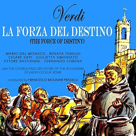 Playlist (115) - Page 6 La-forza-del-destino
