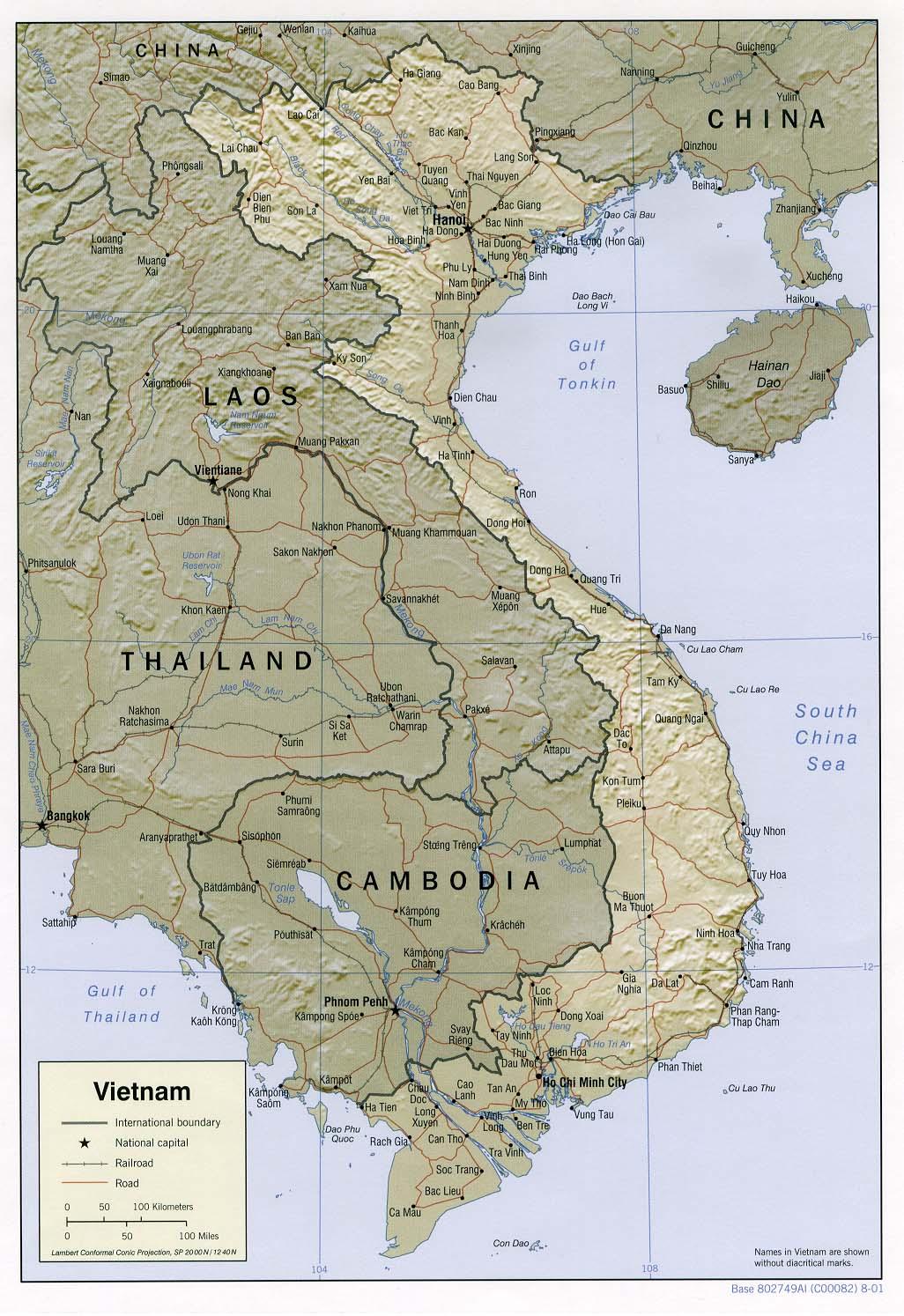 [News & débats] Marine Vietnamienne Vietnam_rel01
