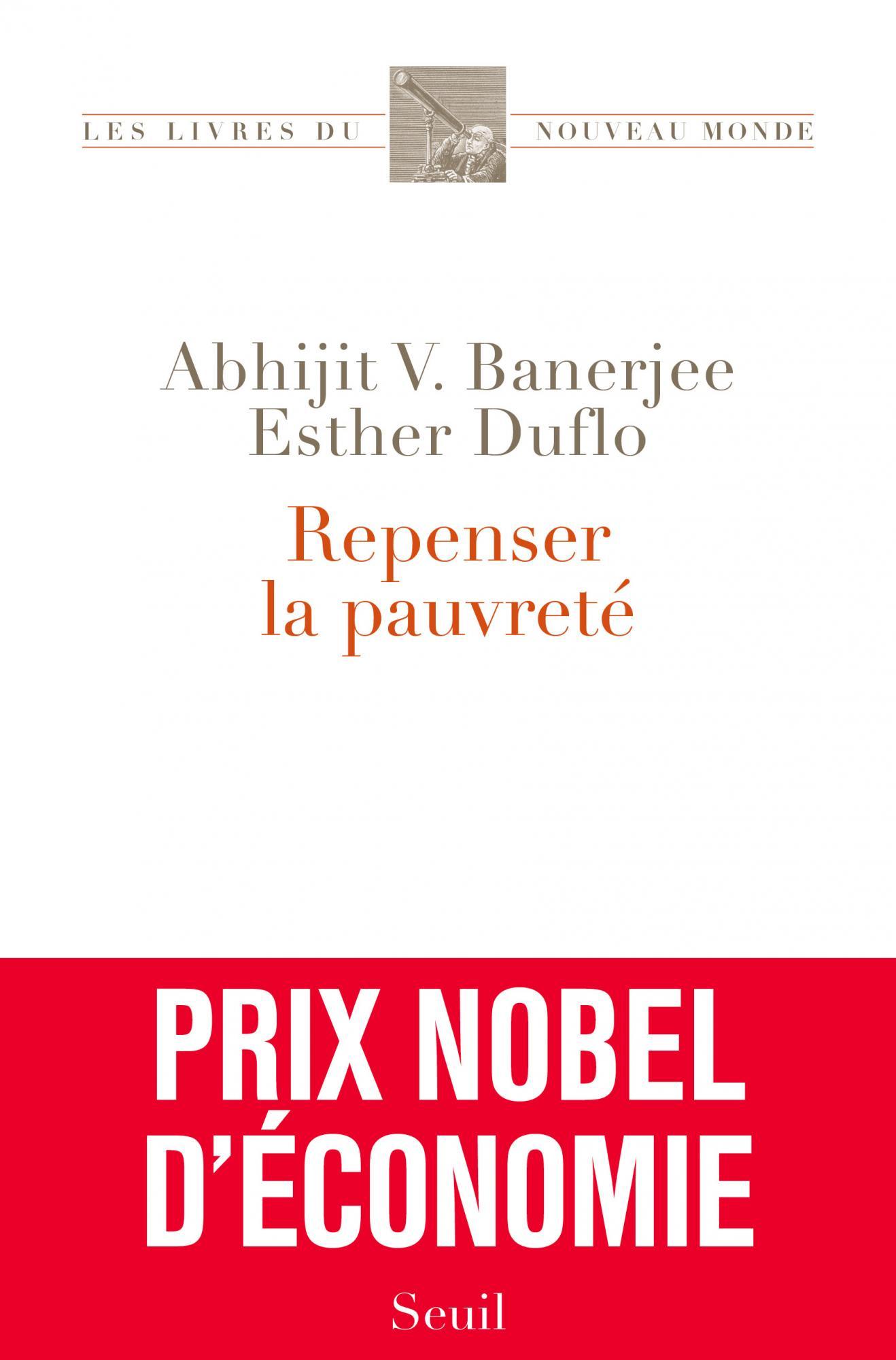 j'aime bien Esther Duflo Prix Nobel d'économie 100554_couverture_Hres_0