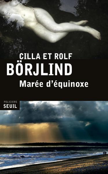 [Börjlind, Cilla et Rolf] Marée d'équinoxe 109391_couverture_Hres_0