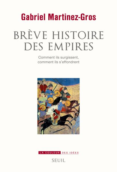 Lectures (5) 116312_couverture_Hres_0