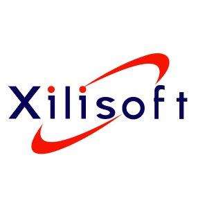 [GL] Xilisoft Photo Slideshow Maker v1.0.2 + key Xilisoft