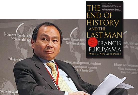 O fim de tudo Fukuyama1