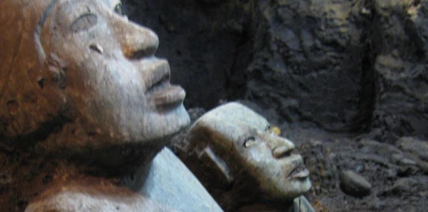 Actu archéologie - Page 3 12032332-splendides-decouvertes-a-teotihuacan-dans-le-tunnel-sacre-des-dieux