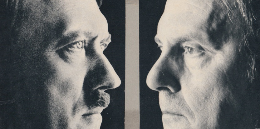 Mon grand-père est Hitler .. 13545957-hitler-mon-grand-pere-une-si-lourde-histoire-de-famille