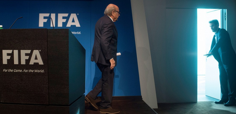 UEFA, FIFA, Blatter, Platini.. - Page 11 14054050