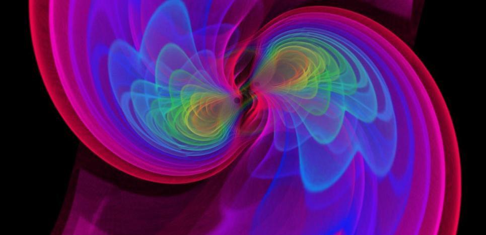 [SUJET UNIQUE] Les ondes gravitationnelles (Big Bang, Trou noir) - Page 4 14845239