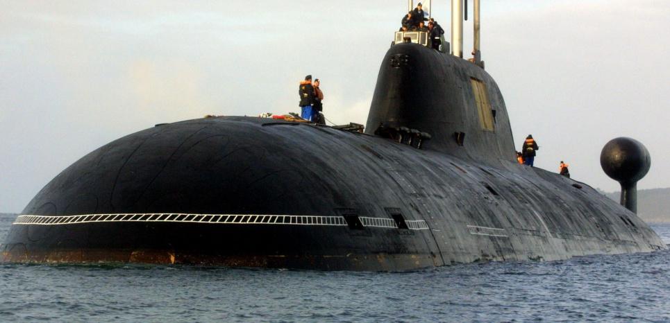 5 questions sur le sous-marin nucléaire russe repéré au large de la France 14948149-5-questions-sur-le-sous-marin-nucleaire-russe-repere-au-large-de-la-france