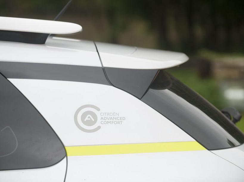 [INFORMATION] Programme Citroën Advanced Comfort 15197227