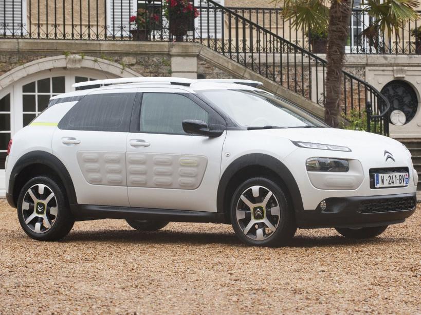 [INFORMATION] Programme Citroën Advanced Comfort 15197255