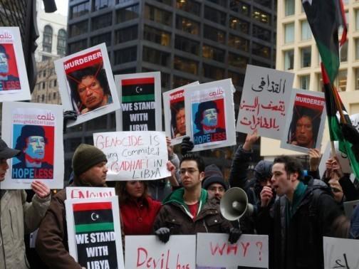 La révolte en libye - Page 3 1540648