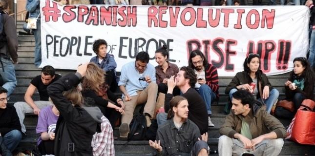 La révolte grecque, modèle pour les peuples européens - Page 4 1815034